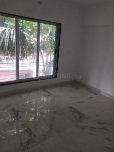 Gallery Cover Image of 750 Sq.ft 2 BHK Apartment for buy in Kandivali West for 11500000