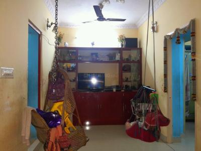 Gallery Cover Image of 600 Sq.ft 1 BHK Independent House for buy in Perambur for 4500000