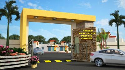 Gallery Cover Image of  Sq.ft Residential Plot for buy in Rasapunja for 390000