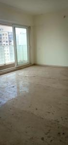 Gallery Cover Image of 1750 Sq.ft 3 BHK Apartment for rent in Powai for 70000