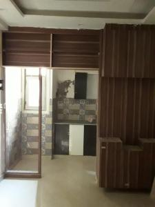 Gallery Cover Image of 750 Sq.ft 2 BHK Independent Floor for buy in Noida Extension for 1805000
