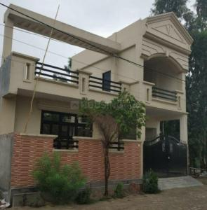 Gallery Cover Image of 1540 Sq.ft 3 BHK Villa for buy in Chinhat Tiraha for 5082000