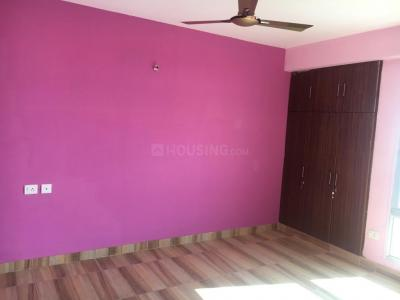 Gallery Cover Image of 1000 Sq.ft 3 BHK Apartment for buy in Sukhdeopura Nohara for 2500000
