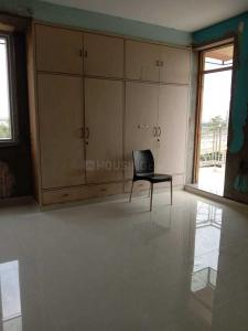 Gallery Cover Image of 1000 Sq.ft 2 BHK Apartment for rent in Patparganj for 24000