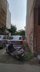 60 Sq.ft Residential Plot for Sale in Vasundhara, Ghaziabad