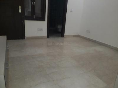 Gallery Cover Image of 1500 Sq.ft 3 BHK Independent Floor for rent in Sector 41 for 32000