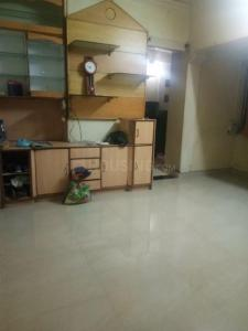 Gallery Cover Image of 806 Sq.ft 2 BHK Apartment for buy in Gultekdi for 6500000