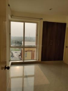 Gallery Cover Image of 1460 Sq.ft 3 BHK Apartment for rent in Jaypee Greens Aman, Sector 151 for 10000
