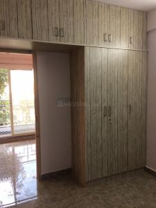 Gallery Cover Image of 1250 Sq.ft 3 BHK Apartment for rent in Frazer Town for 34000