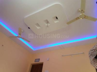Gallery Cover Image of 1600 Sq.ft 3 BHK Apartment for rent in Toli Chowki for 25000