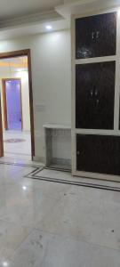 Gallery Cover Image of 5000 Sq.ft 8 BHK Independent House for buy in Sector 41 for 42500000