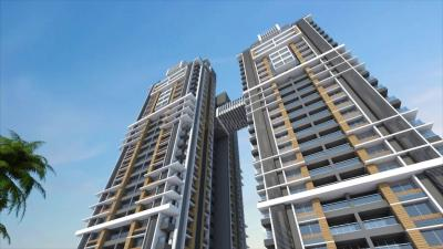 Gallery Cover Image of 1660 Sq.ft 3 BHK Apartment for buy in Ellisbridge for 9960000
