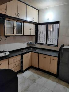 Gallery Cover Image of 1000 Sq.ft 2 BHK Apartment for rent in Koregaon Park for 27000