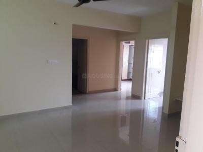 Gallery Cover Image of 850 Sq.ft 2 BHK Independent Floor for rent in Hebbal Kempapura for 12500