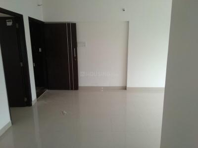 Gallery Cover Image of 800 Sq.ft 3 BHK Apartment for buy in Sumati Niwas, Dahisar West for 21500000