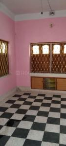 Gallery Cover Image of 1000 Sq.ft 2 BHK Independent House for rent in Barrackpore for 10000