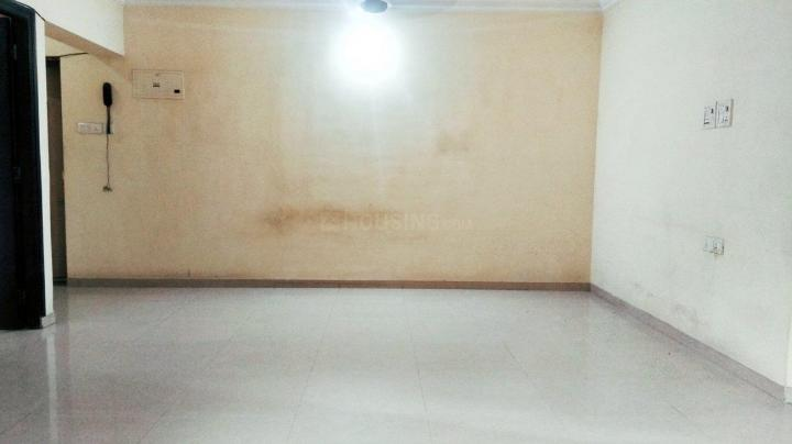 Living Room Image of 900 Sq.ft 2 BHK Apartment for rent in Borivali West for 28000