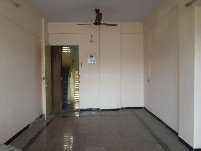 Gallery Cover Image of 1000 Sq.ft 2 BHK Apartment for rent in Vaishno Devi Apartment, Kopar Khairane for 17500