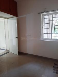 Gallery Cover Image of 1070 Sq.ft 2 BHK Independent Floor for buy in Siruseri for 3800000