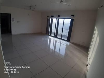 Gallery Cover Image of 1730 Sq.ft 3 BHK Apartment for buy in Paranjape Blue Ridge , Hinjewadi for 11500000