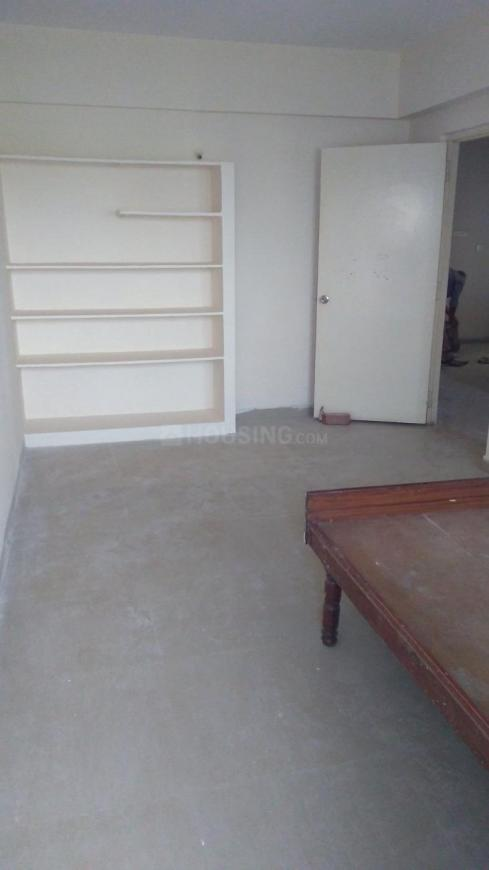 Bedroom Image of 1090 Sq.ft 2 BHK Apartment for rent in Quthbullapur for 11500