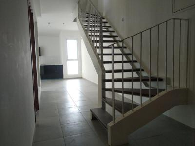 Gallery Cover Image of 2107 Sq.ft 3 BHK Apartment for rent in Narayanapura for 43000