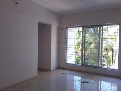 Gallery Cover Image of 700 Sq.ft 2 BHK Apartment for buy in Borivali West for 14100000