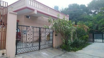 Gallery Cover Image of 2000 Sq.ft 3 BHK Independent House for buy in Kumaraswamy Layout for 25000000