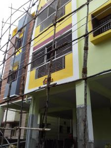 Gallery Cover Image of 1250 Sq.ft 3 BHK Apartment for buy in  South kolathur for 6250000