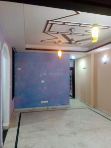 Gallery Cover Image of 800 Sq.ft 2 BHK Independent Floor for rent in Paschim Vihar for 17000
