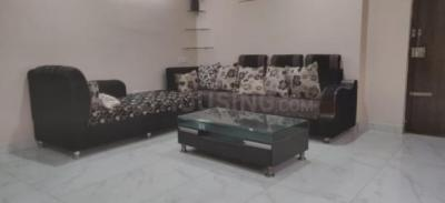 Gallery Cover Image of 1450 Sq.ft 3 BHK Apartment for rent in Kondapur for 38500