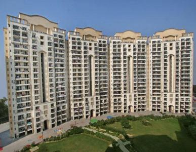 Gallery Cover Image of 1875 Sq.ft 3 BHK Apartment for buy in JMD Garden, Bhondsi for 11500000