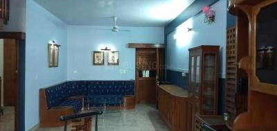 Gallery Cover Image of 1200 Sq.ft 2 BHK Apartment for rent in Fraser Road Area for 30000