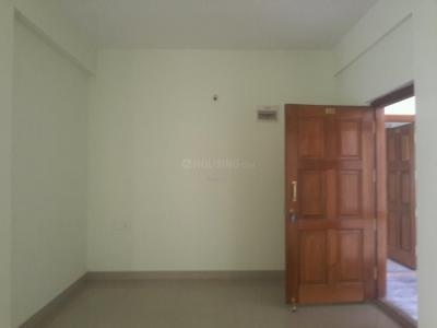 Gallery Cover Image of 1492 Sq.ft 3 BHK Apartment for rent in Kumaraswamy Layout for 25000