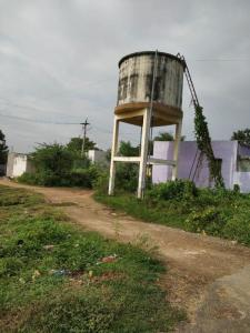 2400 Sq.ft Residential Plot for Sale in Ranipet Sipcot, Vellore
