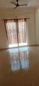 Gallery Cover Image of 650 Sq.ft 1 BHK Apartment for rent in The Antriksh Kanball 3G, Sector 77 for 10000
