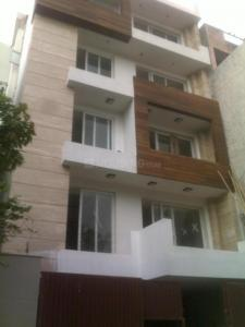Gallery Cover Image of 1875 Sq.ft 3 BHK Independent House for rent in Sector 57 for 30000