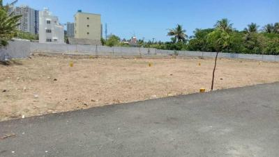 Gallery Cover Image of  Sq.ft Residential Plot for buy in Sriperumbudur for 2806245