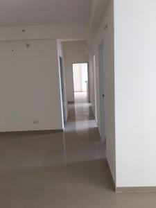 Gallery Cover Image of 1666 Sq.ft 3 BHK Apartment for buy in DLF Westend Heights, Akshayanagar for 10000000