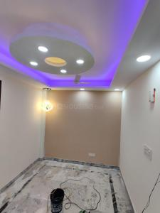 Gallery Cover Image of 750 Sq.ft 2 BHK Independent Floor for buy in Said-Ul-Ajaib for 2500000
