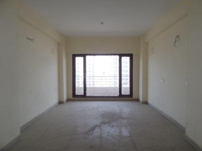 Gallery Cover Image of 1900 Sq.ft 3 BHK Apartment for buy in No. T-2, Green Park for 37500000