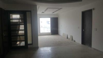Gallery Cover Image of 2400 Sq.ft 3 BHK Apartment for rent in Sector 51 for 30000