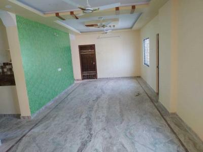 Gallery Cover Image of 1300 Sq.ft 3 BHK Independent Floor for rent in Manikonda for 17000