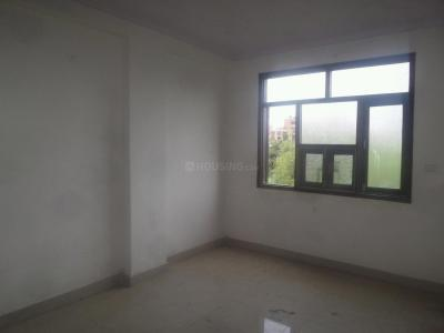 Gallery Cover Image of 700 Sq.ft 2 BHK Apartment for rent in Sector 1 for 14000