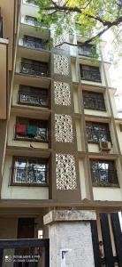 Gallery Cover Image of 650 Sq.ft 2 BHK Apartment for rent in Prabhadevi for 44000