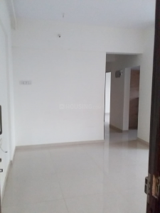 Gallery Cover Image of 1005 Sq.ft 2 BHK Apartment for buy in Kalyan West for 6600000