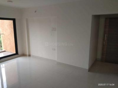 Gallery Cover Image of 1191 Sq.ft 3 BHK Apartment for buy in Tharwani Realty Ariana Phase III, Badlapur West for 4800000