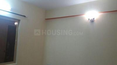 Gallery Cover Image of 1150 Sq.ft 2 BHK Independent House for rent in Indira Nagar for 26000