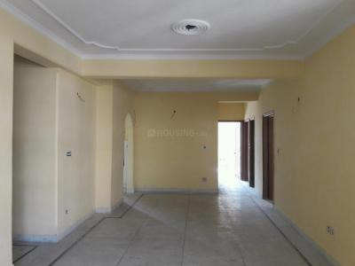 Gallery Cover Image of 2100 Sq.ft 4 BHK Apartment for buy in Sector 18 Dwarka for 20000000