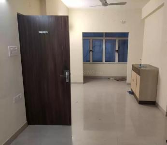 Gallery Cover Image of 1400 Sq.ft 2 BHK Apartment for rent in Bhowanipore for 33000